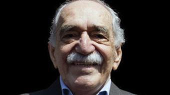 Leer a Macondo: La obra de Gabriel García Márquez course image