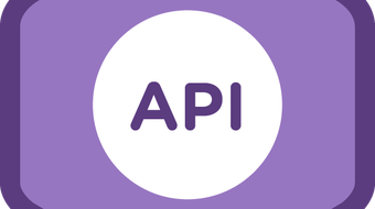 API Design Guidelines in Swift 3 course image