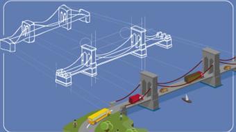 Gestión de Proyectos de Desarrollo course image