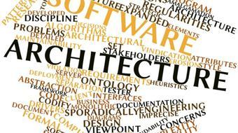 Arquitetura de Software em Projetos Ágeis course image