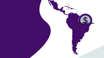 Pensiones en América Latina y el Caribe course image