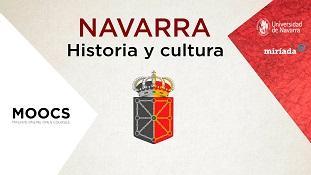 Navarra: Historia y cultura course image