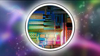 Silicon Photonics Design, Fabrication and Data Analysis course image