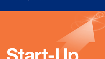 Entrepreneurship 2: Launching your Start-Up course image