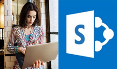 Configuring SharePoint Hybrid course image
