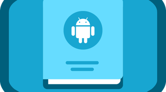 Build a Simple Android App (2014) course image