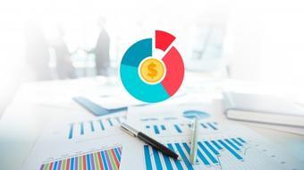 Economics-Demand and Supply Analysis course image