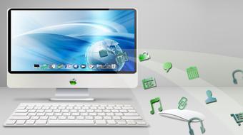 系统平台与计算环境 course image