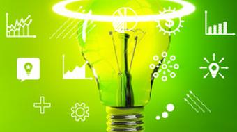Sustainable Business - Marketing Strategy for Sustainable Products and Services course image