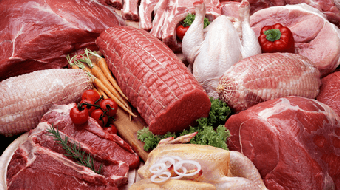 The Meat We Eat course image
