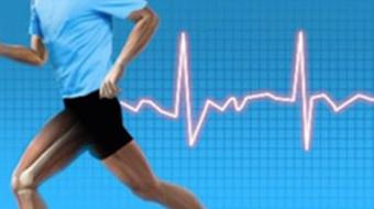 The Body Matters: Why Exercise Makes You Healthy and How to Stay Uninjured course image