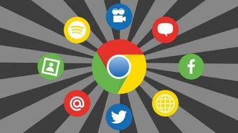 Google tools to become internet pro course image