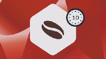 Choose a Ruby Template Engine: ERB vs. Haml course image