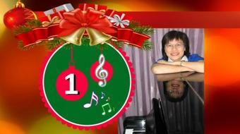 Learn Piano # 1: Basic Harmony & 14 Piano Improvisation Tips course image