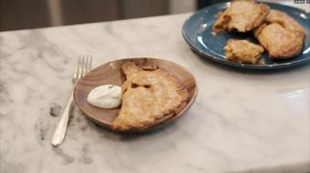 How to Make Pies From Scratch course image