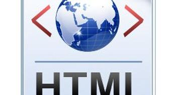 HTML, CSS and PHP: Build a Responsive Website course image