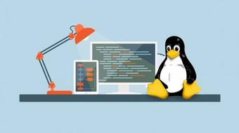 Learn Linux Administration And Boost Your Career course image