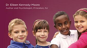 Raising Emotionally and Socially Healthy Kids - DVD, digital video course course image