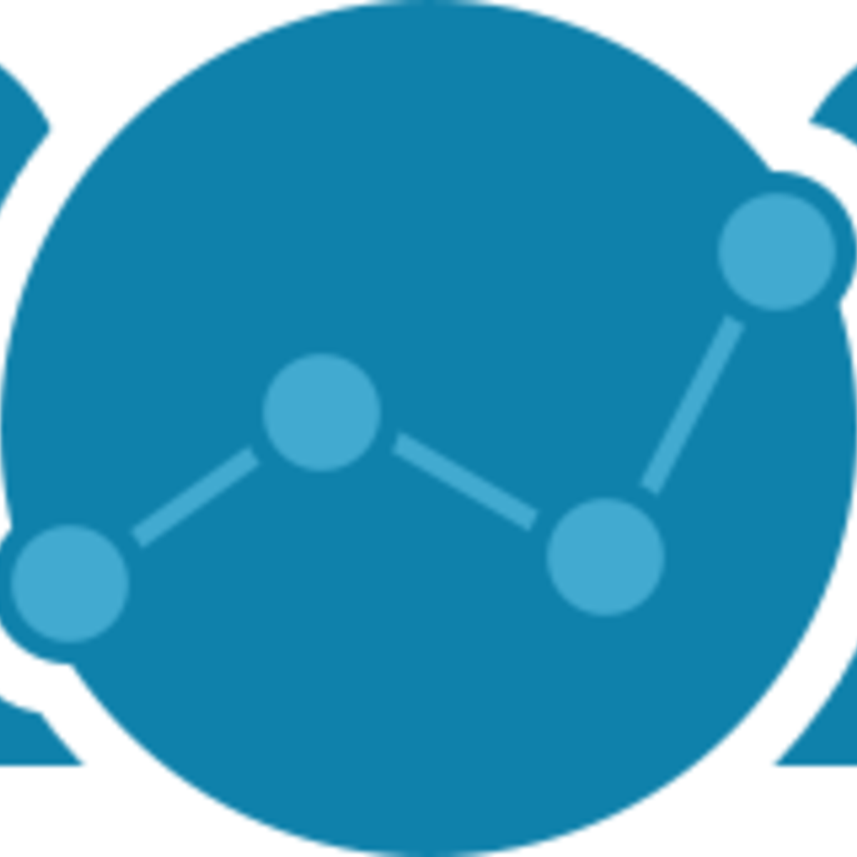 Social Media Data Analytics course image