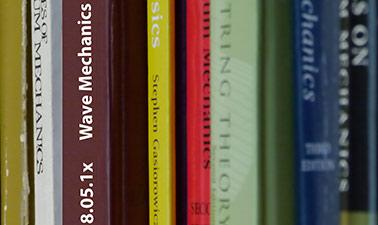 Physics online courses and MOOCs - student reviews | CourseTalk