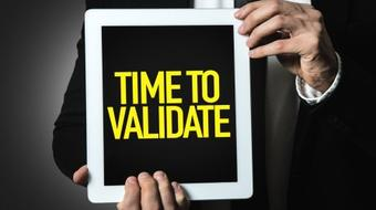 How to Validate and Check the Formatting of an eBook Using the Kindle Previewer & the EPUB Validator course image