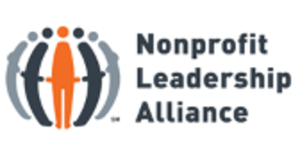Management and Leadership of the Nonprofit Sector course image