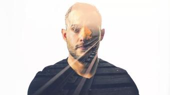 Easy Double Exposure Portrait In After Effects. course image