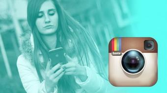 Instagram: 6 Deadly Mistakes Preventing Your Account From Growing course image