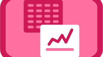 Data Visualization with Bokeh course image