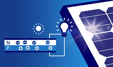 Solar Energy: Photovoltaic (PV) Energy Conversion course image