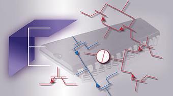 Electronique II course image