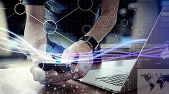 Siete habilidades clave en la era digital course image
