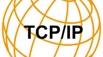 TCP/IP and Advanced Topics course image