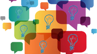 Innovate on Demand course image
