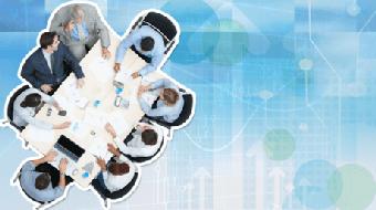 El ABC del emprendimiento esbelto  course image