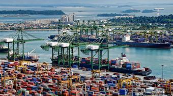 O Poder da Macroeconomia: princípios da economia no mundo real (em Português) course image