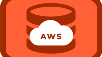 AWS with S3 course image