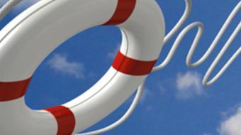 Surviving Disruptive Technologies (On Demand) course image