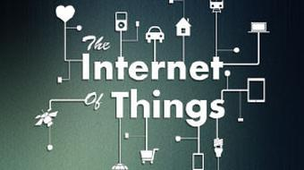 Introduction to the Internet of Things (IoT) course image