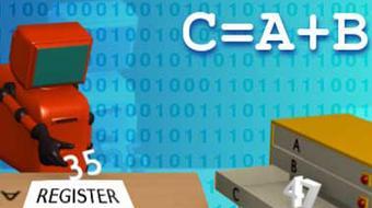 Programming Basics course image