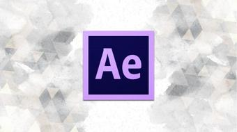 Basic Motion Graphics - Animate a Text Mask Reveal in After Effects! course image