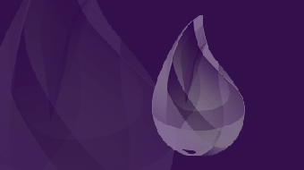 Get Started With Elixir course image