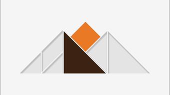 Sustainable Business Enterprises course image