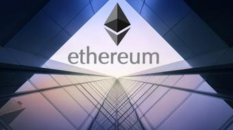 Introduction to Ethereum course image