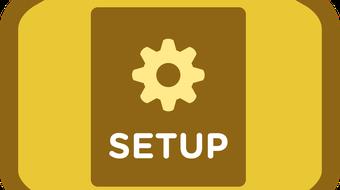 ASP.NET MVC Basics course image