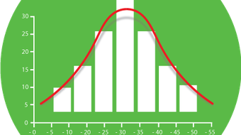 One-Variable Statistics course image