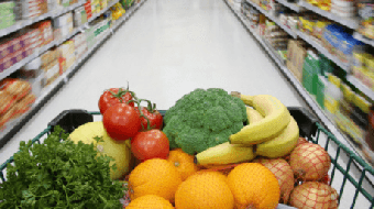 Nutrition, Health, and Lifestyle: Issues and Insights course image