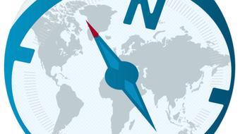 Introducción al mundo de las negociaciones course image