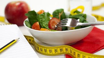 The Science of Weight Loss: Dispelling Diet Myths course image
