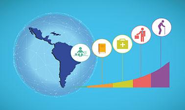 Realidad Social Latinoamericana  course image
